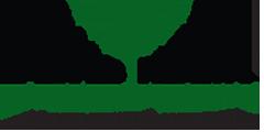 Emerald Heights Retirement Community In Redmond Wa