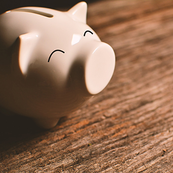 How Many Financial Benefits Of Life Care Do You Know?