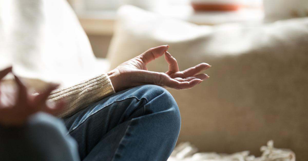 Mindfulness Philosophy Webinar Reveals Valuable Insights